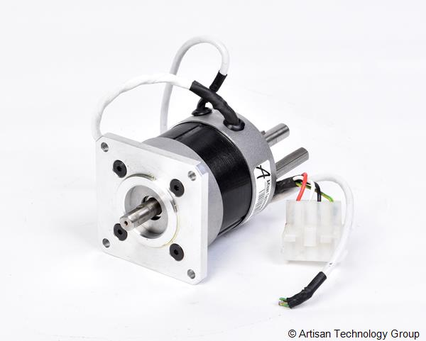 NGB Group / Elram Engineering E1022L-01 Motor