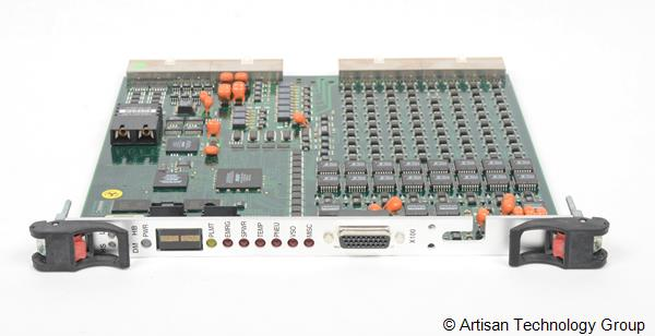 ASML Miscellaneous Circuit Board