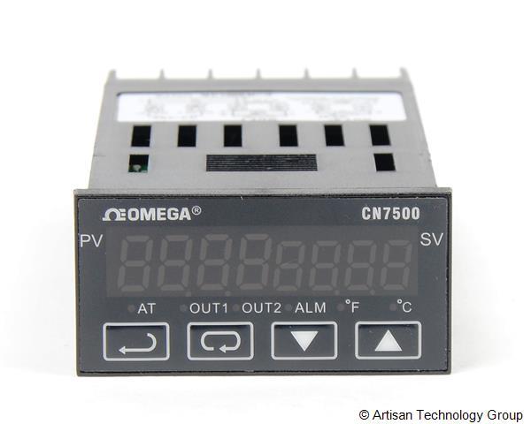 OMEGA CN7500 Series - In Stock, We Buy Sell Repair, Price Quote