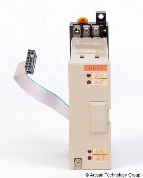 OMRON 3G2A3-ID411 Expansion I/O Unit