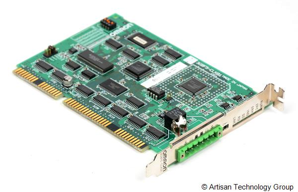 OMRON 3G8F5-CLK01 Controller Link Support Board