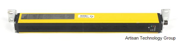 OMRON F3S-B122P-D Safety Light Curtain