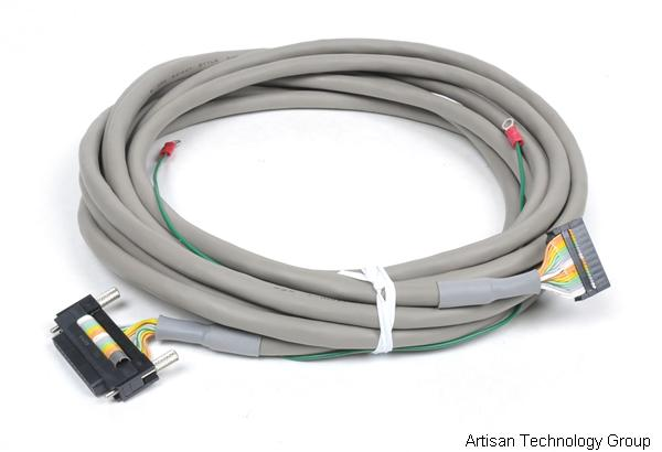 OMRON G79-500C Cable