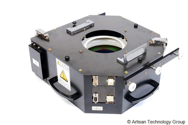 OMRON VT-WIN Automated Optical Inspection System