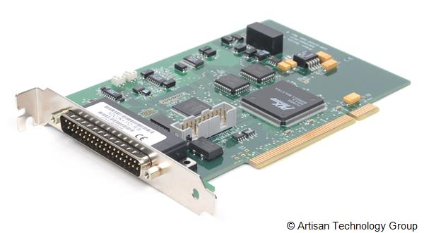 Ocean Optics ADC2000-PCI+ A/D Converter