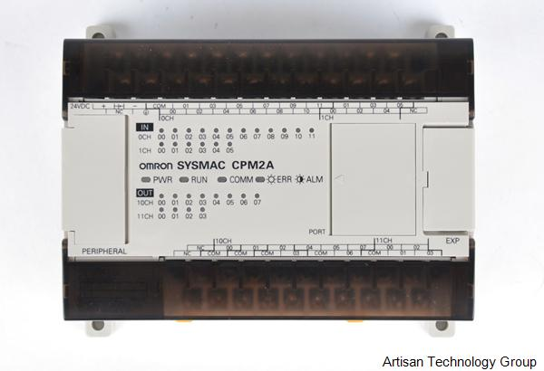 Details about  /1PC used Omron CPM2A-30CDT-D #TT3