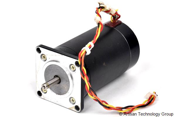 Oriental Motor Vexta PH2610-E2.9 2-Phase Stepping Motor
