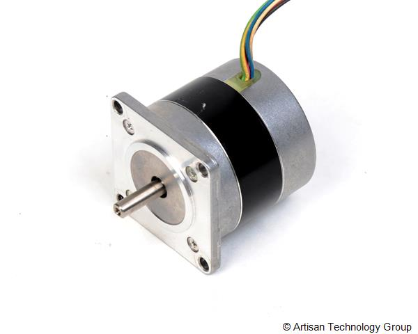 Oriental Motor Vexta PH266-01-C145 2-Phase Stepping Motor