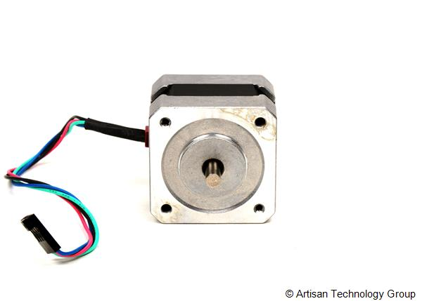 Oriental Motor Vexta AC Motors, Brushless Motors and Stepper Motors