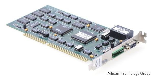 5136 PFB PCI TREIBER