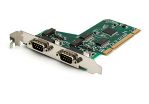 PEAK System PCAN-PCI Single Channel CAN Interface PCI Card