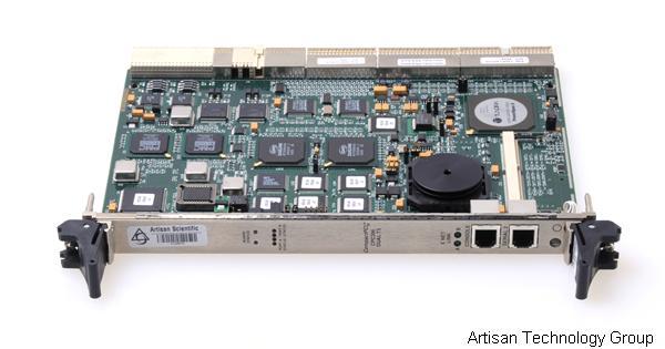 Ribbon / Performance Technologies CPC396 Dual T3/H.110 TDM Circuit Switch