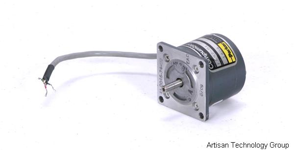 Parker / Compumotor Stepper Motors