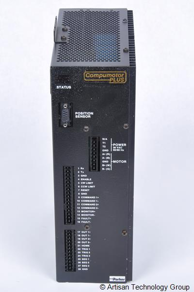 Parker / Compumotor CPL Low Power Drive