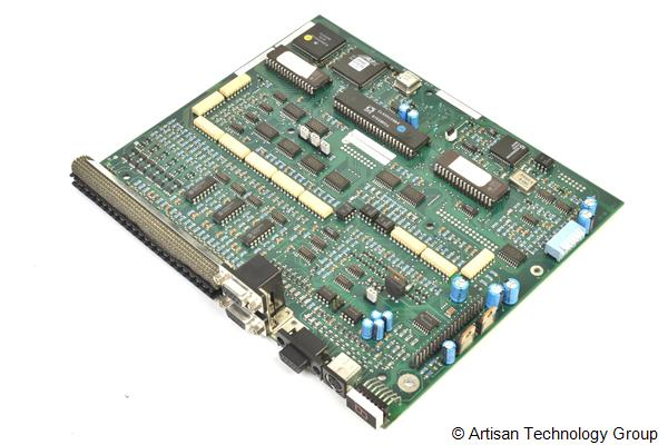 Parker / Compumotor 1434-017-06 Data Board