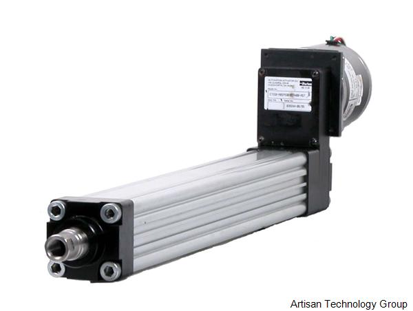 Parker / Compumotor Linear Actuators