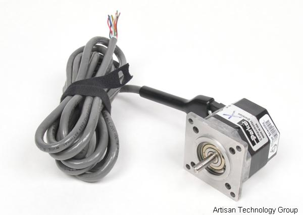 Parker / Compumotor OS Series Stepper Motors