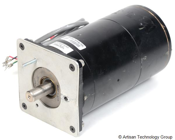 Parker / Compumotor 106-178 Microstepping Motor