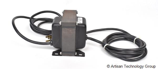 Parker / Compumotor 36VAC Stepdown Transformer for the Compumotor Plus Series Drives