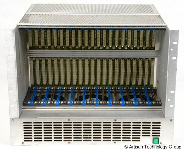 Pentair / APW Electronic Solutions VMEbus Power Cage II Mainframe