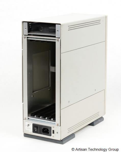 Performance Technologies 5-Slot Chassis