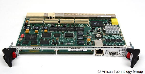 Ribbon / Performance Technologies CPC324 Edge Processor Module