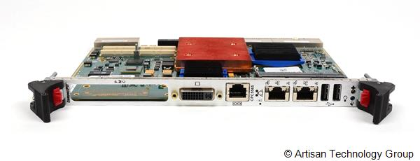 Ribbon / Performance Technologies CPC5565 Single-Board Computer