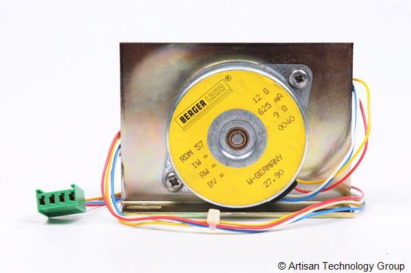 Accord k11 manual