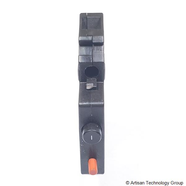 Phoenix Contact TMC 42-01-1A DIN Rail Thermomagnetic Circuit Breaker