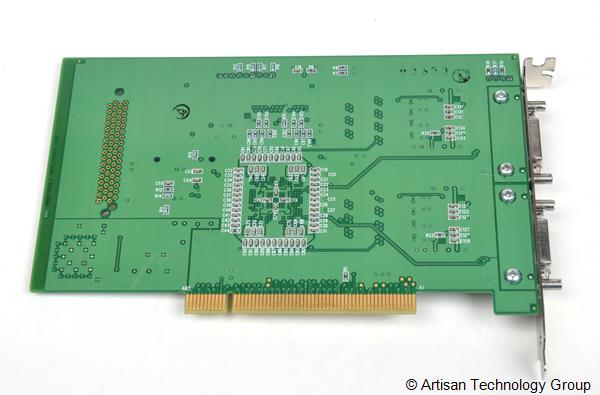 Photon Vision Systems IG-2CL-SL Apache 2-Channel Camera Link PCI Module