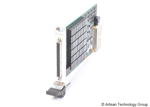 Pickering 40-670 / 40-670A Series High Density Multiplexer Modules