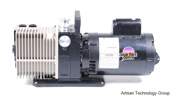 Precision Scientific DD-100 Vacuum Pump