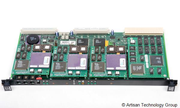 ProSync Technology Group / TSI Telsys CGS-75 Service Processor Board
