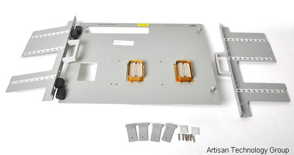 Astronics / EADS / Racal 1261B Application Specific Front Panel