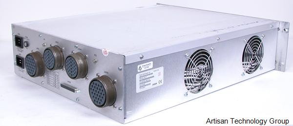 Astronics / EADS / Racal 5017 Power Supply