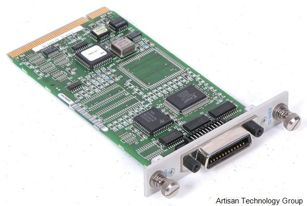 RadiSys EXM Bus Series Expansion Module Cards