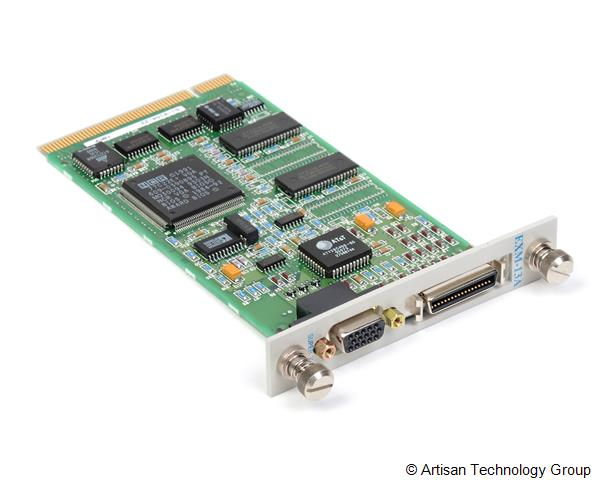 Engenuity Systems EXM-LTNI EXM to LonTalk Network Interface Module