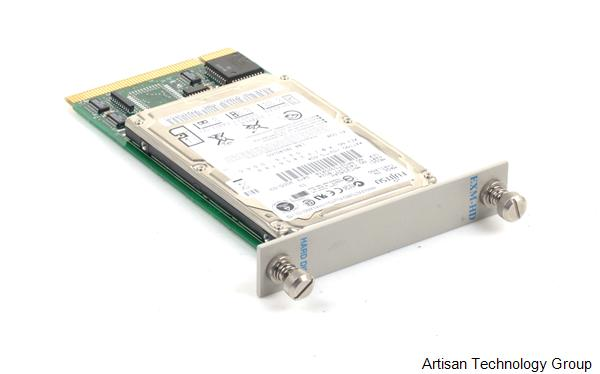 RadiSys EXM-HD2 Hard Drive Expansion Module