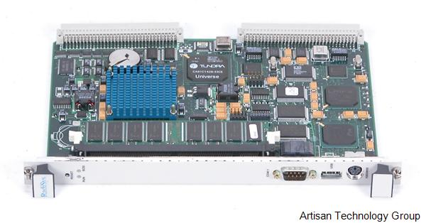 RadiSys / AMAT PFS-152 Single Board Computer