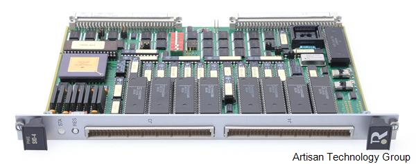 Abaco Systems / Radstone PME SIO-4 Serial Communications Controller