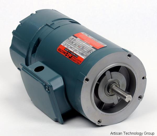 Abb baldor reliance sxt series in stock we buy sell for We buy electric motors