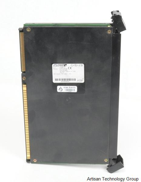 Baldor / Reliance 57404-3 Network Communication Module
