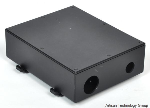 Rockwell / Allen-Bradley 2706-PDHPP Inview DH+ Module