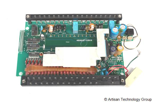 Rockwell / Allen-Bradley 459221-0322 Power Supply Board