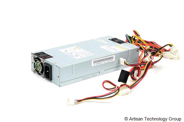 Rockwell / Allen-Bradley 6189V-1ACPS AC Power Supply