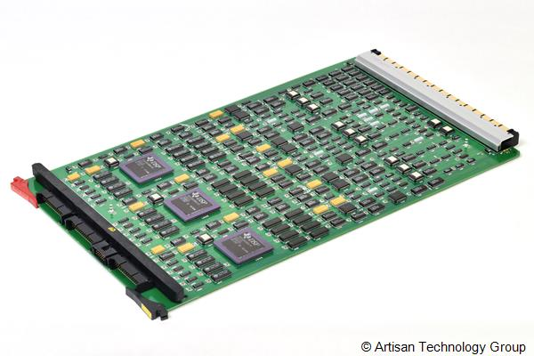 Rockwell Collins / Evans & Sutherland 230112-100BC Triple Arithmatic Processor