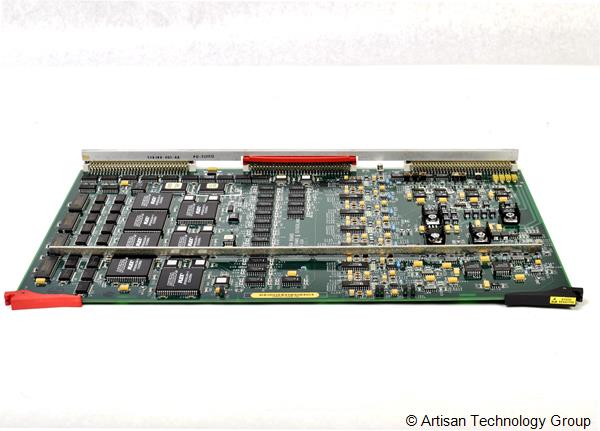 Rockwell Collins / Evans & Sutherland 239510-110AB Blip/Adda Board