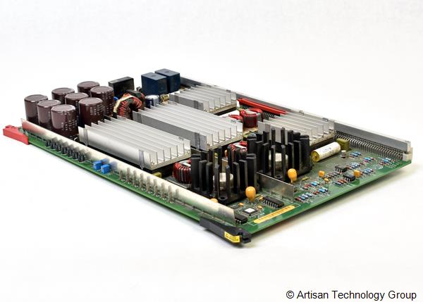 Rockwell Collins / Evans & Sutherland 239590-110AB ESCP Power Supply Board
