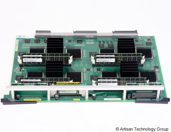 Rockwell Collins / Evans & Sutherland 255130-155 PC Board