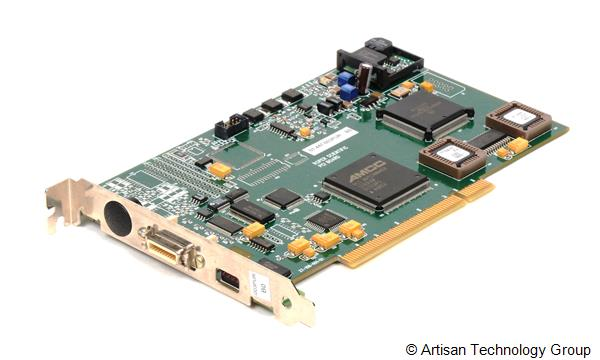 Teledyne / Photometrics 01-447-003PUR CoolSNAP LVDS Interface Card